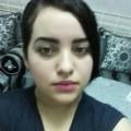 رقم هاتف نادية الشرموطة من البحرين مدينة السنابس ترغب في التعارف