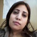 رقم هاتف فتيحة الشرموطة من الكويت مدينة الحصن ترغب في التعارف